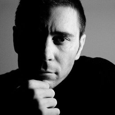 Dmitry Kandov | Ausloans Finance Group